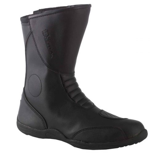 Diora Deuce Right Boot