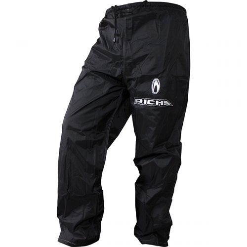 Rain Warrior Pants