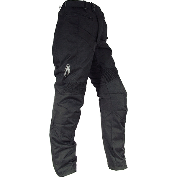 everest-trouser-side
