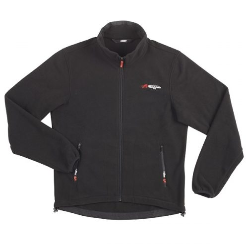 furygan-polar-fleece-front