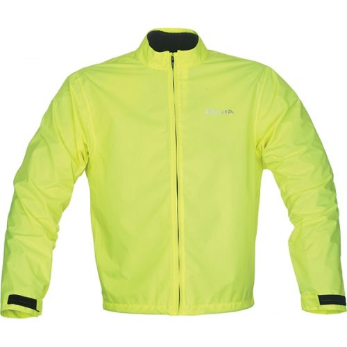 richa-full-fluo-rain-jacket