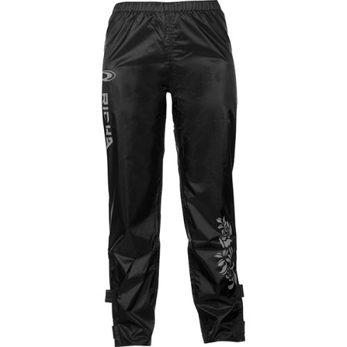 richa-ladies-rainpants-black