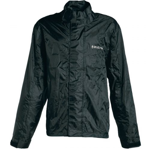 richa-rain-vent-jacket-black