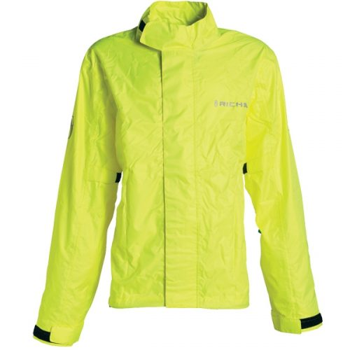 richa-rain-vent-jacket-Fluorescent